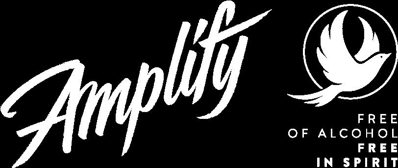 Amplify Non-Alcoholic